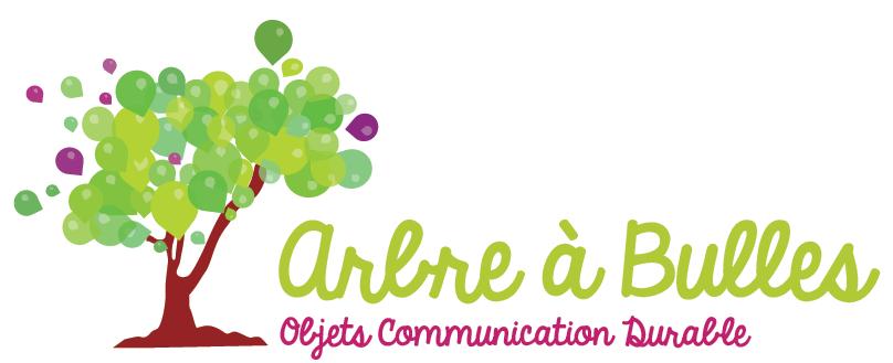 ARBRE A BULLES Pro > 200 objets publicitaires écoresponsables sélectionnés pour vous