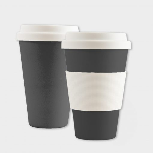 Mug écologique ARBRE A BULLES