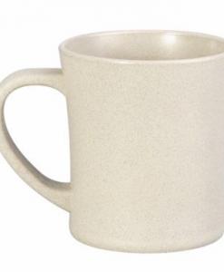 Mug écologique en fibres de blé ARBRE A BULLES